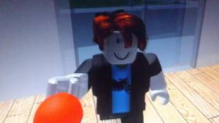 Searching for pokemos in roblox CAPTURE UB PICACHU CIEN BY REAL SINTO