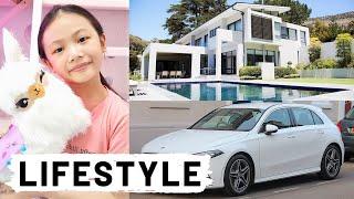 Little Big Toys (Bug) Biography,Net Worth,Boyfriend,Family,Cars,House & LifeStyle 2020
