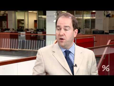 DealBook - Bank of America's Big Settlement
