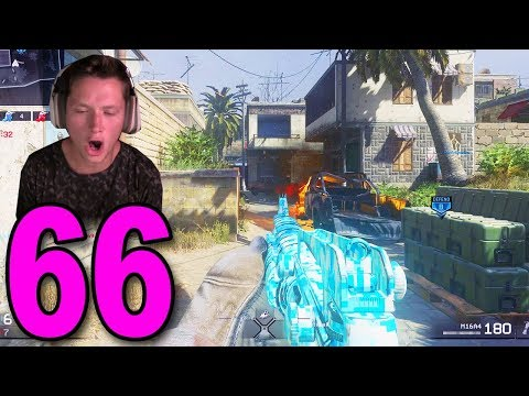 Modern Warfare Remastered Pink Wall - Part 66 - WE HAVE TO WIN