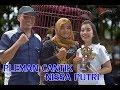 Pleman Cantik Bawa Hoki  Mp3 - Mp4 Download