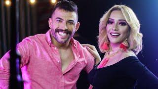 Maya feat Salam Mustafa - Hadha El Hob (EXCLUSIVE Music Vidéo) | مايا و سلام مصطفى - هذا الحب