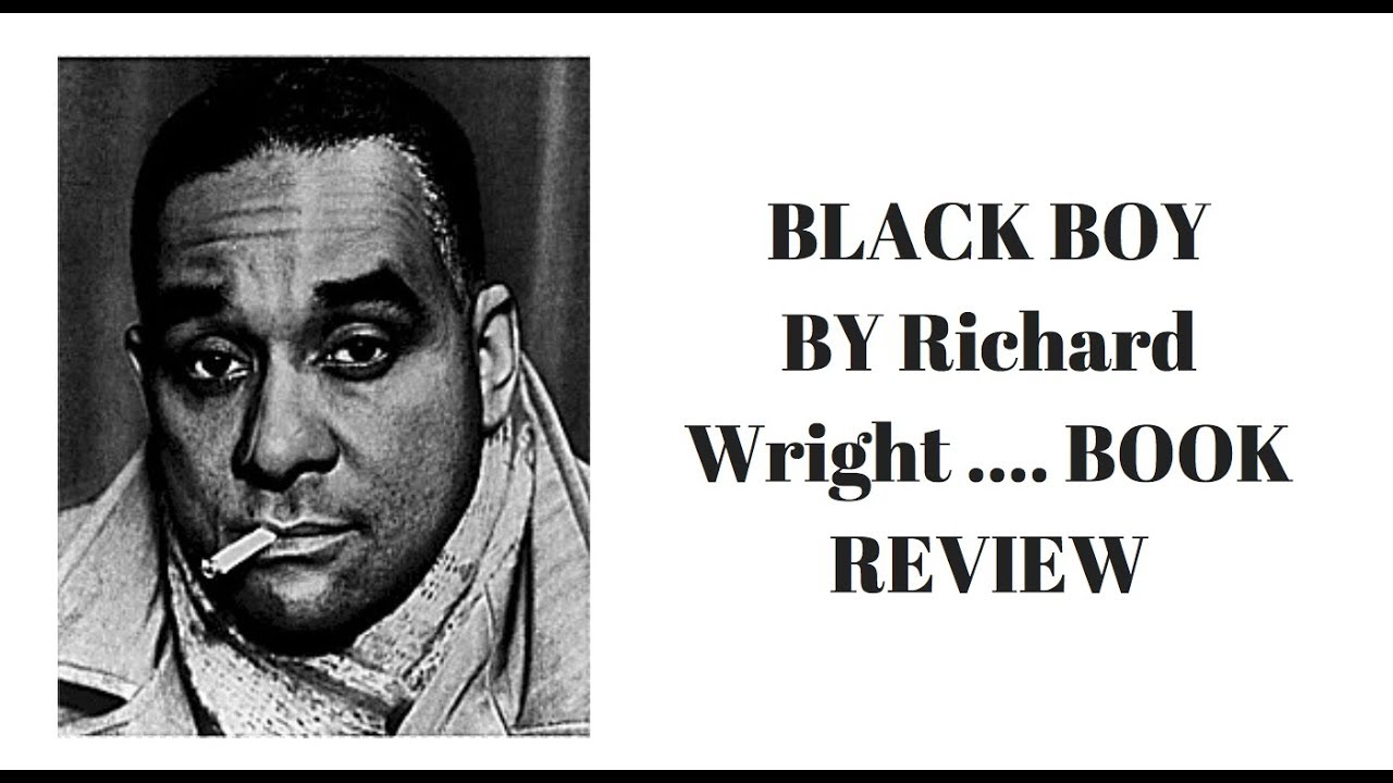 """black boy: the theme of richard wrights black boy essay However, in this paper i am focusing on the theme of hunger, wrights personal 291961-richard-wrights-black-boy """"richard wrights black boy book."""
