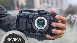 cinema5D: Hands-On Review