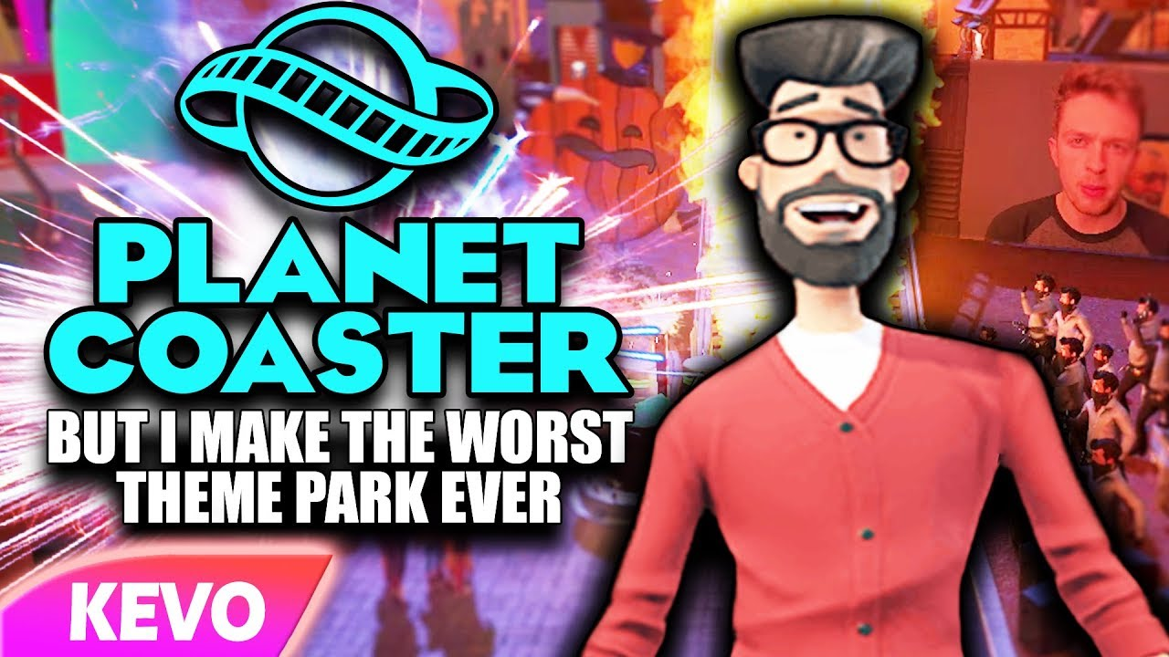 planet-coaster-but-i-make-the-worst-theme-park-ever
