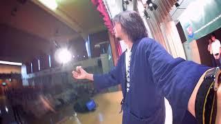 Publication Date: 2018-06-01   Video Title: 馬陳端喜紀念中學花式劍球表演2