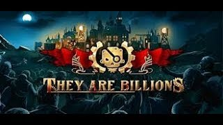 They Are Billions! | Weekly Challenge 4/23/18 (Failed - Waste pactices)