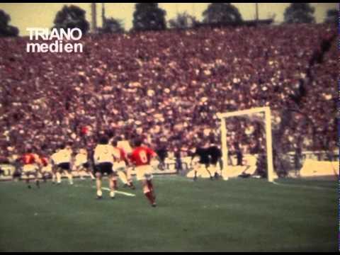 em 1972 finale