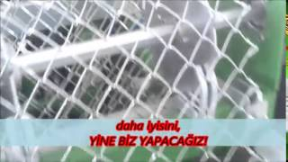 Download Maschendraht Maschine Videos - Dcyoutube