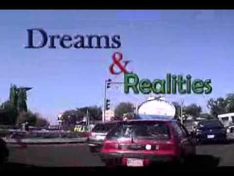 Dreams & Realities