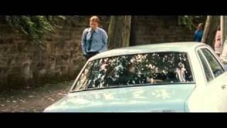 NEDS UK Trailer