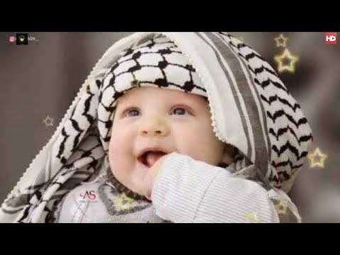 🌹 Jumma Mubarak Whatsapp Status 2019 🌹 Beautiful Islamic Status 2019🌹 | Jummah Mubarak Status