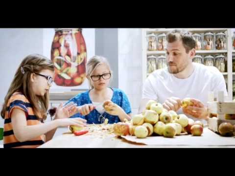 IKEA | Η ΖΩΗ ΜΕ ΤΑ ΠΑΙΔΙΑ 1