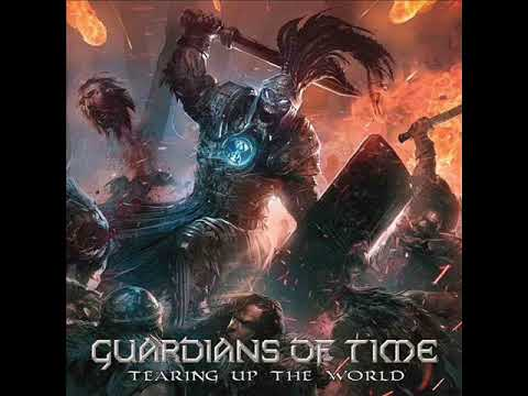 Guardians of Time - Raise the Eagle Mp3