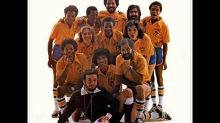 Sergio Mendes & New Brasil 77 - If You Leave Me Now
