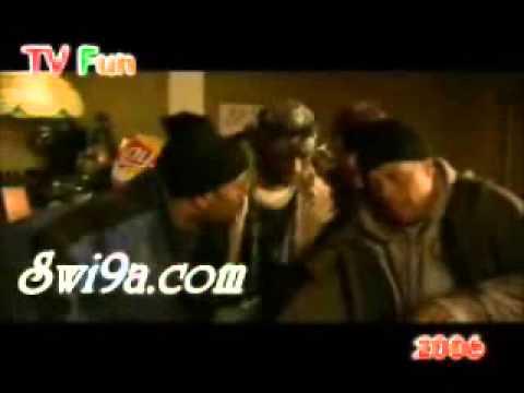 video bowa9a