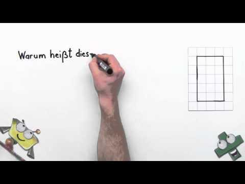 der rechte winkel mathematik geometrie youtube. Black Bedroom Furniture Sets. Home Design Ideas