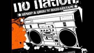 10 microphone mafia  - her mit dem schönen leben [feat. anar