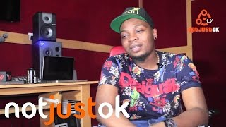 Olamide explains why he releases singles back to back