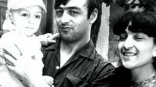 Кавказский портрет - Али Исаев Аварский (часть I)