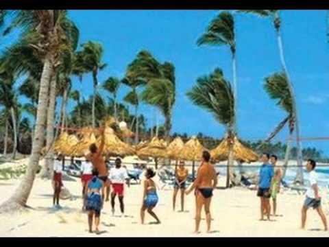 Lti Beach Resort Hotel Punta Cana