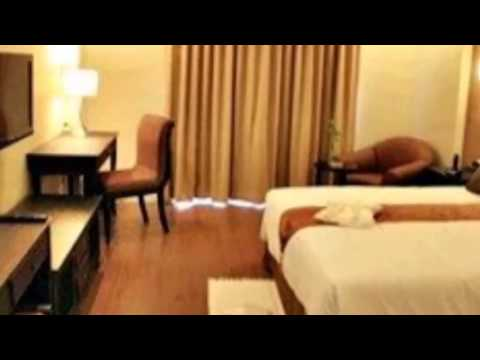 Grand Tower Inn Sukhumvit 55, Grand Tower Inn Sukhumvit 55 bangkok hotel video
