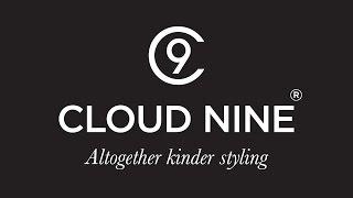 Cloud Nine 2015 Campaign Fashion Film