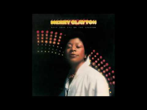 Merry Clayton - If I Lose