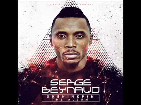 Serge Beynaud - Okeninkpin Instrumentale (audio)