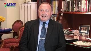 Nu, ty Morawiecki, ty u nas uważaj - przypomni ciężka amerykańska brygada! - Stanisław Michalkiewicz