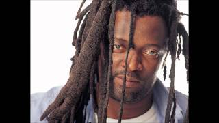lucky dube mix     ras george giving tribute to a legend
