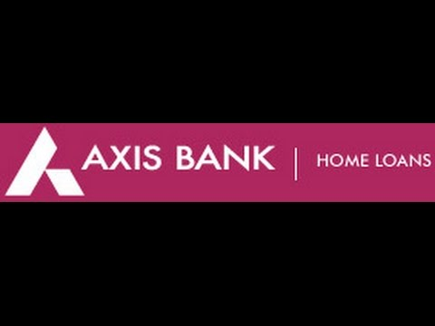 home loan interest rates calculator axis bank