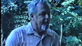 James A. Duke Interview Part 7