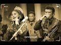ELVI SUKAESIH RATU DANGDUT, Lagu Aku, Indosiar 18 nov 2017