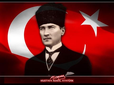 Atatürk Hakkında 12 İlginç Bilgi