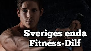 Muscles Without Bands | Alla Hinder Borta, Nu Är Det Robin Olssons Tur!