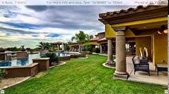 7270 S Beach Boulevard, Queen Creek, AZ 85142