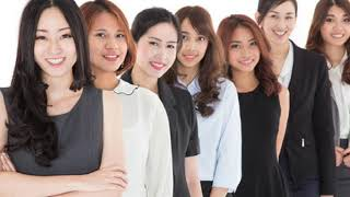 The Exploitation of Asian Mail-Order Brides