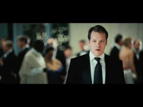Rendition - Trailer
