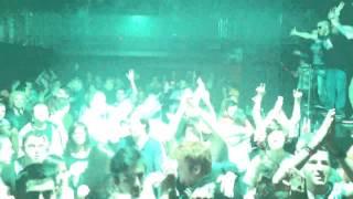 Karen Souza Get Lucky 5prite Remix Live At Yalta Club Sofia