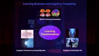 Can we make learning as much fun as playing a video game?   Satya Nitta   TEDxSMU