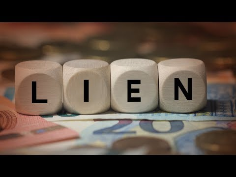 3 Things to Know About Settlement Liens | Personal Injury Cases Florida | Zephyrhills Law Firm