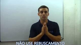 O X DO ENEM   LINGUAGENS   DICAS DE REDAÇÃO   PROF  FELIPE MORAES