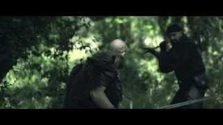 The Dragonphoenix Chronicles: Indomitable - Movie CLIP #2 Ambush (2013) HD
