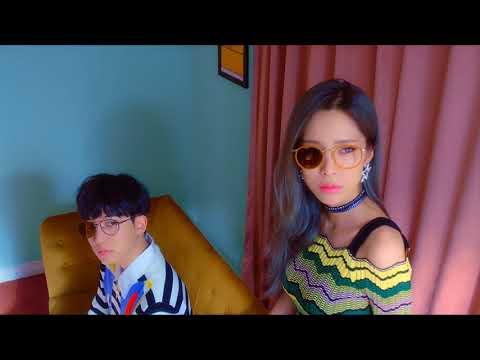 [AUDIO] 다비 (DAVII) - 나만 이래 (Only me) (Feat. 헤이즈 (Heize))