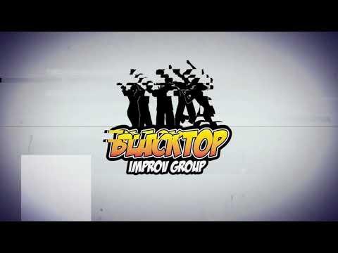Blacktop Improv Group Promo