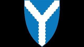 Kommunestyret i Kvinesdal