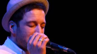 Matt Cardle - Don