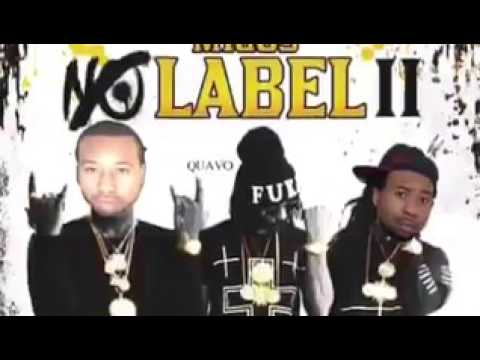 DJ Akademiks FT Migos (Handsome And Wealthy)