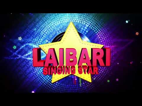 Laibari Singing Star, Session 2